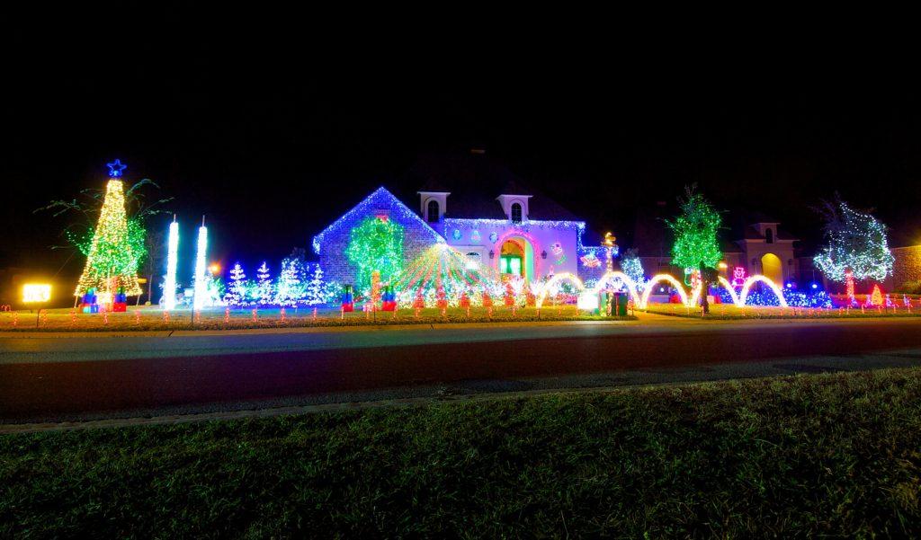 raposo-christmas-lights