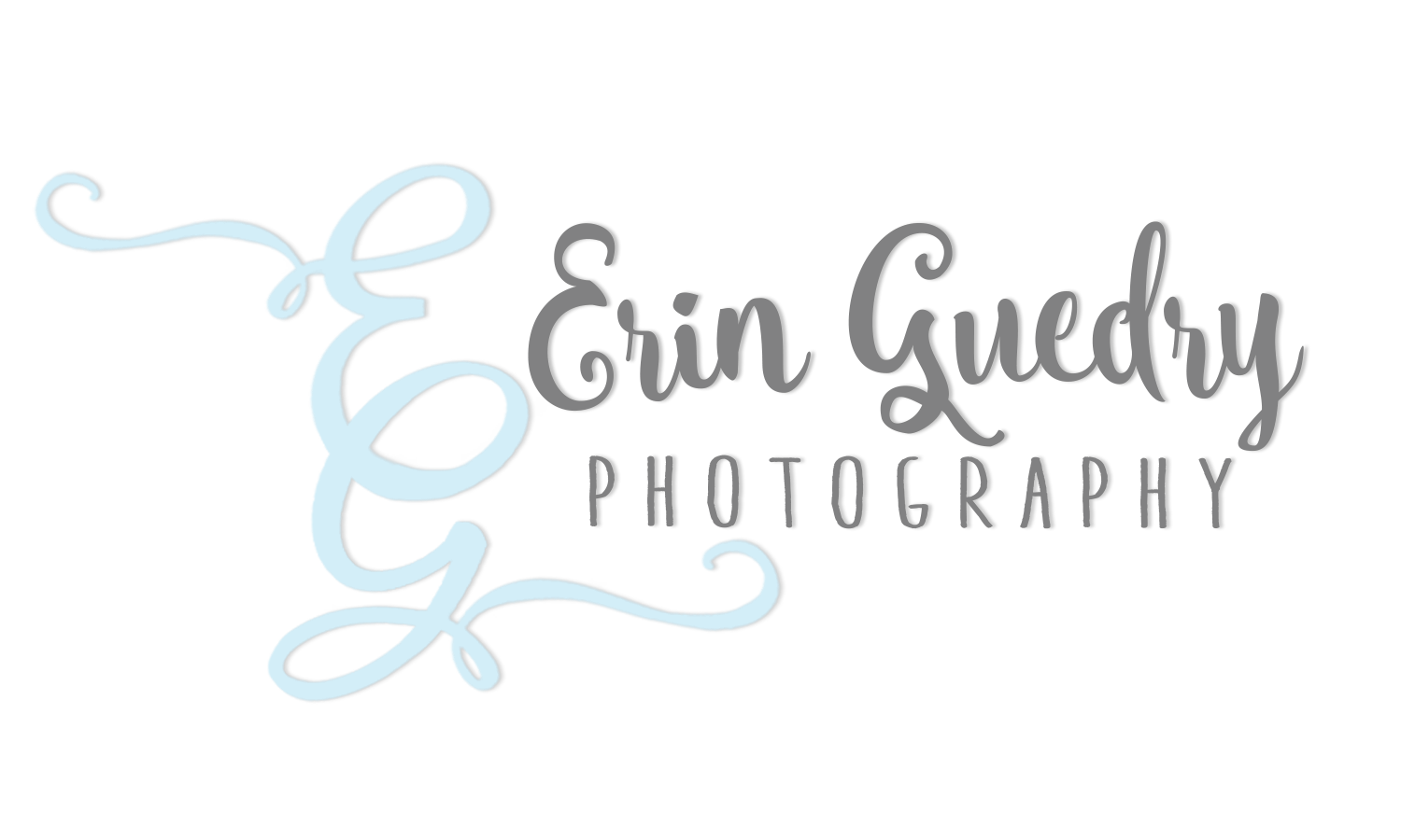 Erin Guedry Photography