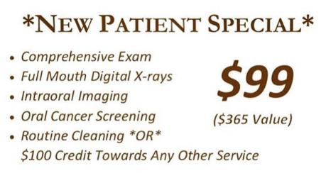 Baton Rouge Family Dentistry