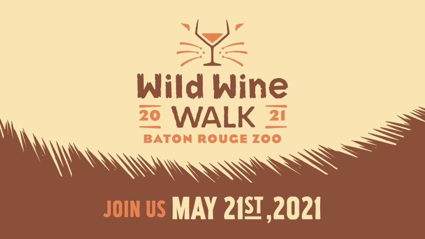 Wild Wine Walk