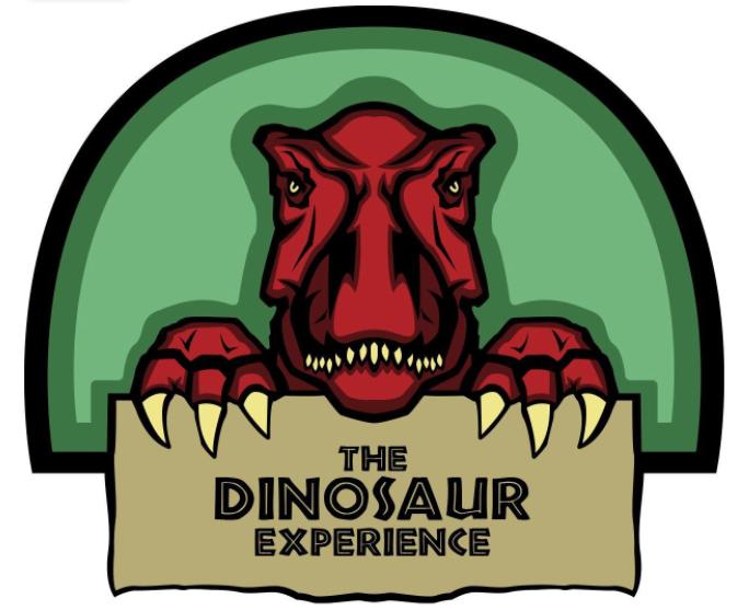 The Dinosaur Experience -DINOSAUR JUBILEE SHOW
