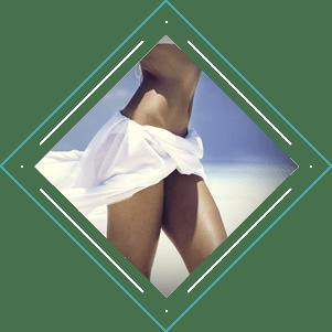Enlighten Laser and Skin Care Clinic - skin resurfacing