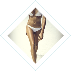 Enlighten Laser and Skin Care Clinic - Laser Hair Removal