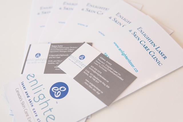 Jane Iredale - Enlighten Laser & Skin Care Clinics Contact Us