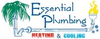 Essential Plumbing