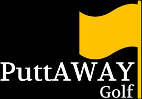 PuttAWAY Golf