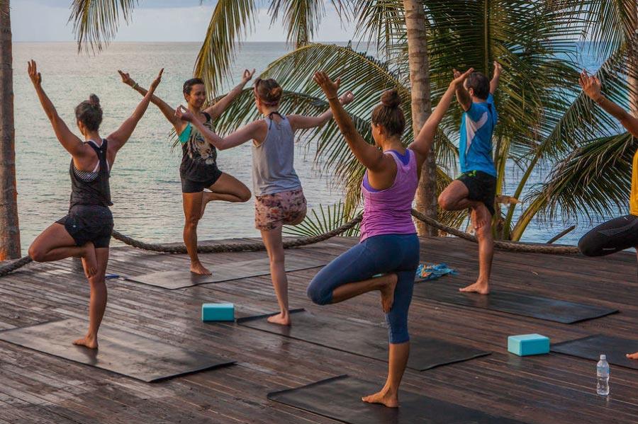 Aqua Yoga Promotions (33 of 33)