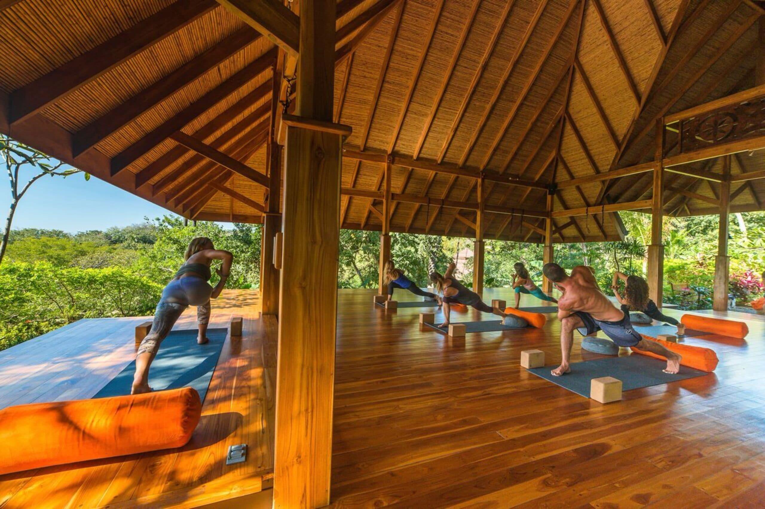 Aqua Yoga Promotions (11 of 33)