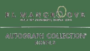 Mangroove transparent logo