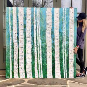 ALR ART Abstract 2021 (1)