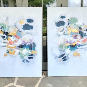ALR ART Abstract 2021 (11)