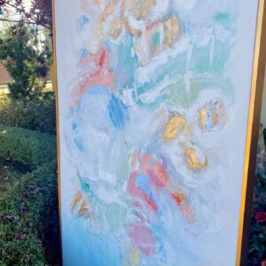 ALR ART Abstract 2021 (2)