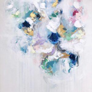 ALR ART Abstract 2021 (4)