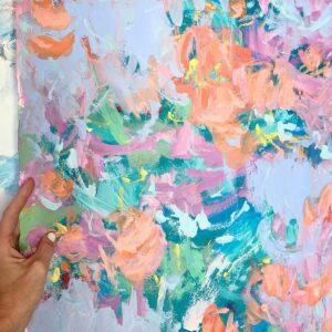 ALR ART Abstract 2021 (5)