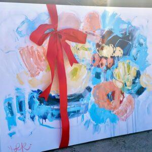 ALR ART Abstract 2021 (6)