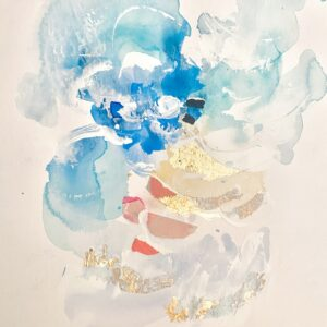 ALR ART Abstract 2021 (7)