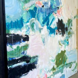 ALR ART Abstract 2021 (8)