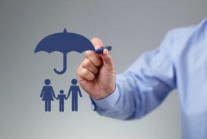 TLC insurance brokers