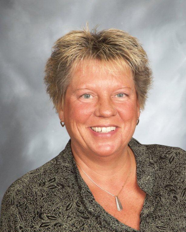 Raeleen H. Horn