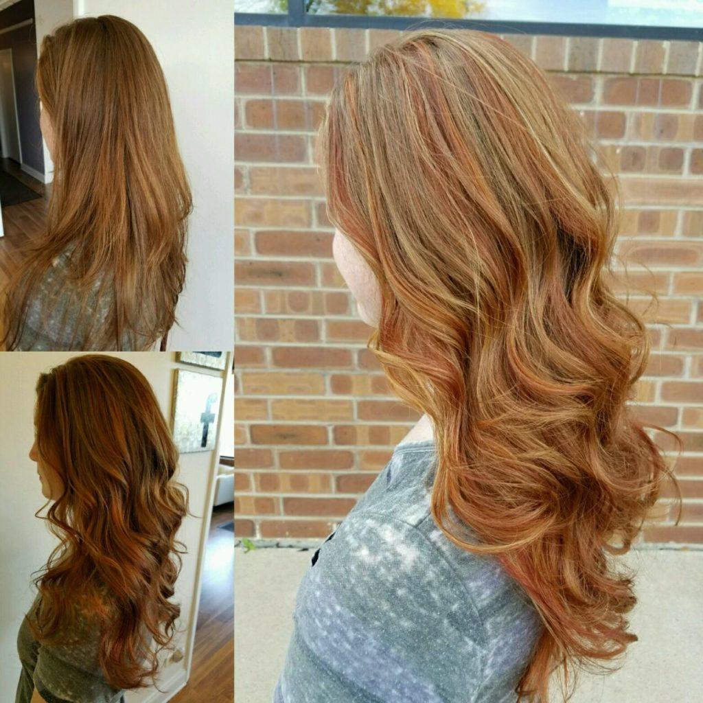 cut-color-hair-services-naperville