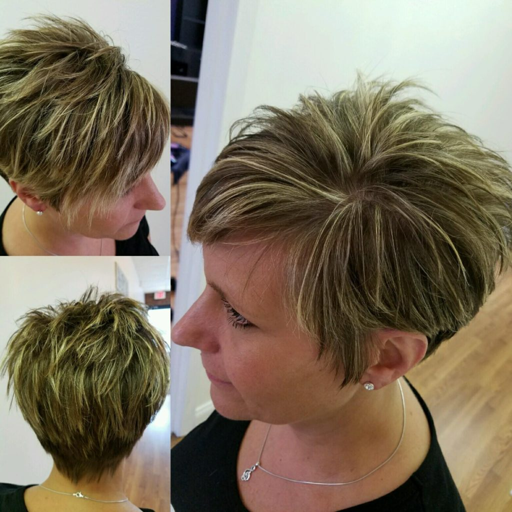 Naperville_Hairstyle_Cut_Services