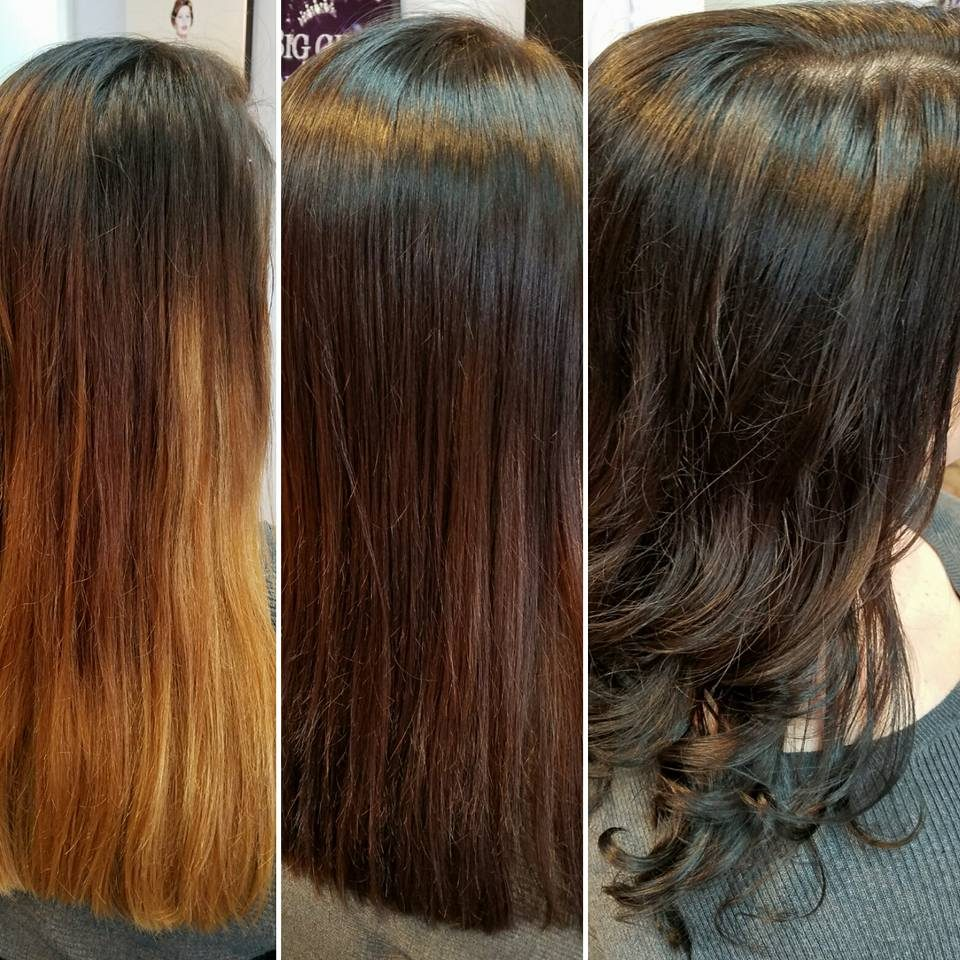 Hair_Color_Naperville_Gallery