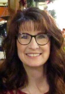Cindy Ahlgrim Hair Stylist