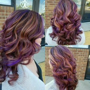vibrant-hair-color-naperville-illinois