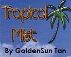 tropicalmistesmall