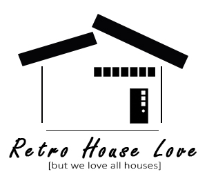 Retro House Love estate sale services