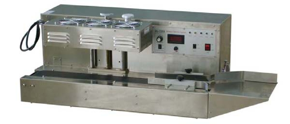 SI-CS1500-large
