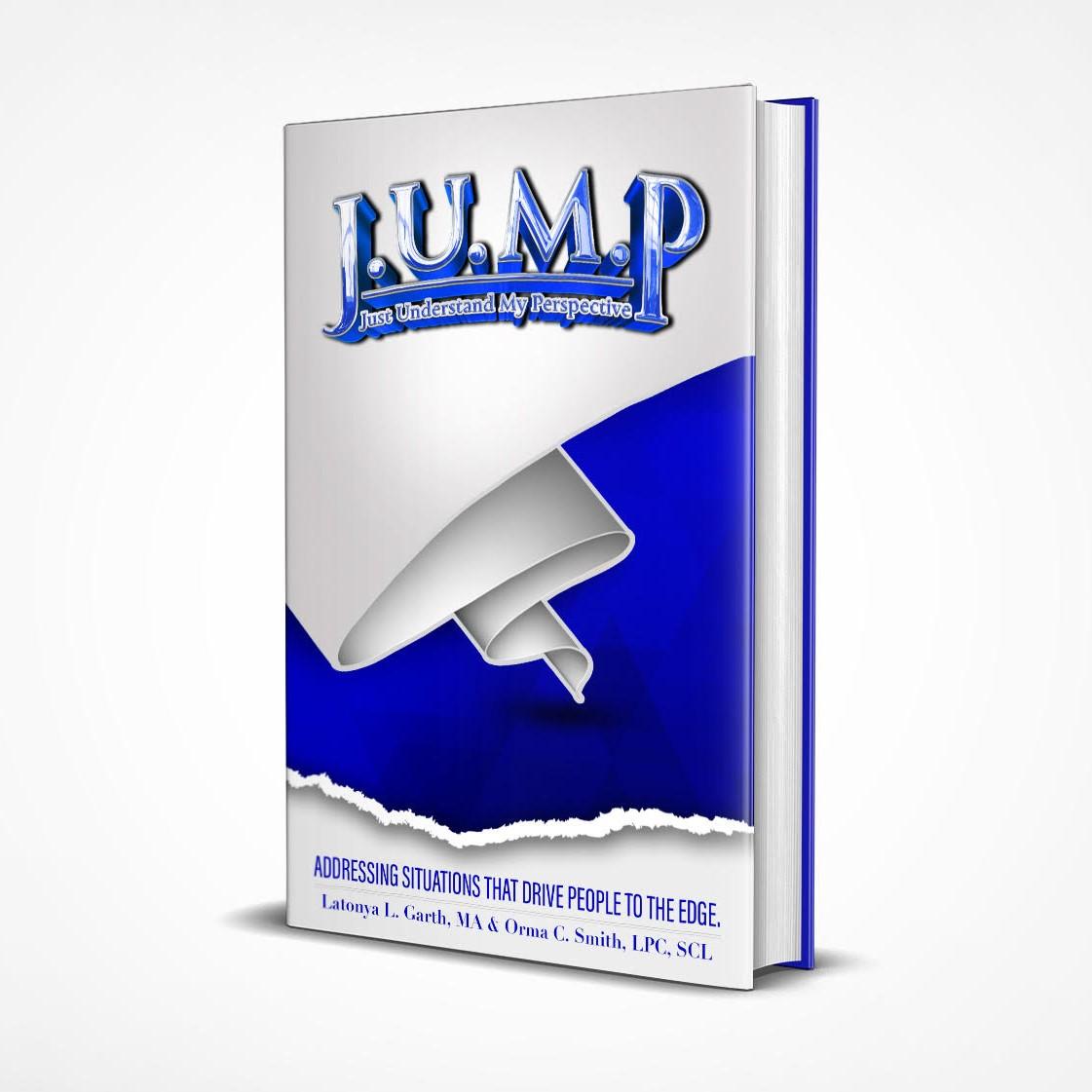 The J.U.M.P. Book (Paperback)