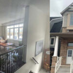 4-Bedroom Detached House for Sale