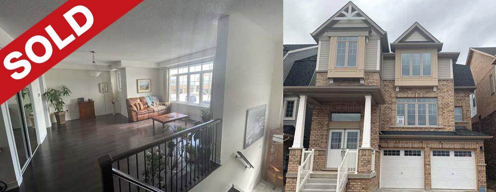 244 Edga Bonner Avenue Sold