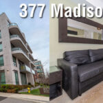 377 Madison Ave 417 Toronto for Sale