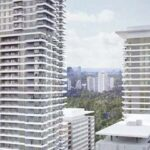 Plaza Midtown Condos – Yonge and Eglinton. Assignment Sale