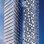 Yonge and Rich Condos, Assignment Sale