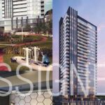 Super Sonic Tower B 3 BED Assignment Sale | Don Mills and Eglinton