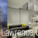 Assignment Sale | The St. Lawrence Condos