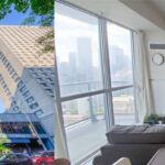 One Bed Condo Apartment for Sale in Downtown Toronto