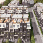 The Way Urban Towns in Erin Mills – Assignment Sale