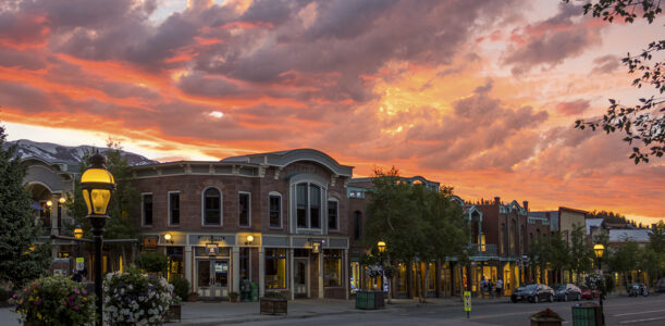 Calculating Holding cost when selling in Breckenridge-Frisco Area