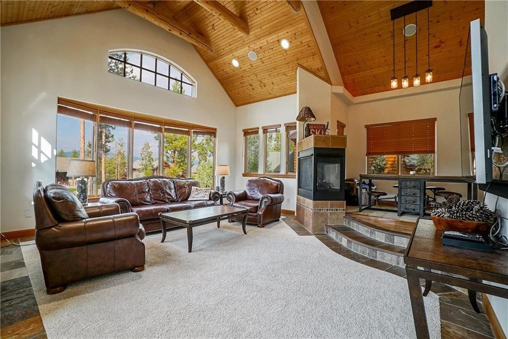 preparing your Breckenridge-Frisco home for a showing
