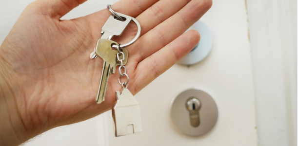 5 Common Mistakes Sellers Make