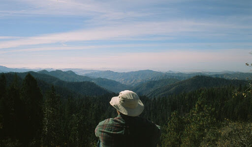 Choosing the Location of Your Breckenridge-Frisco Dream Home