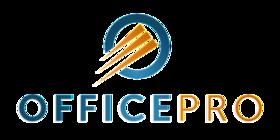 office-pro-logo