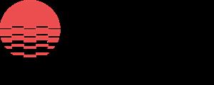 Entergy-logo-3F1A9F1281-seeklogo.com