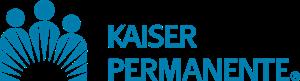 Kaiser_Permanente-logo-F61448614C-seeklogo.com