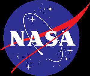 NASA-logo-9411797223-seeklogo.com