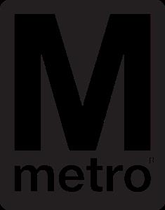 Washington_Metro__WMATA_-logo-94AF14B0DC-seeklogo.com